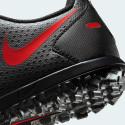Nike Jr Phantom Gt Club Tf