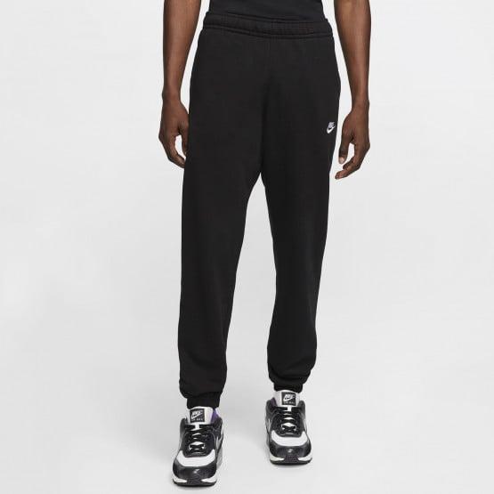 Nike M Nsw Club Pant Cf Ft