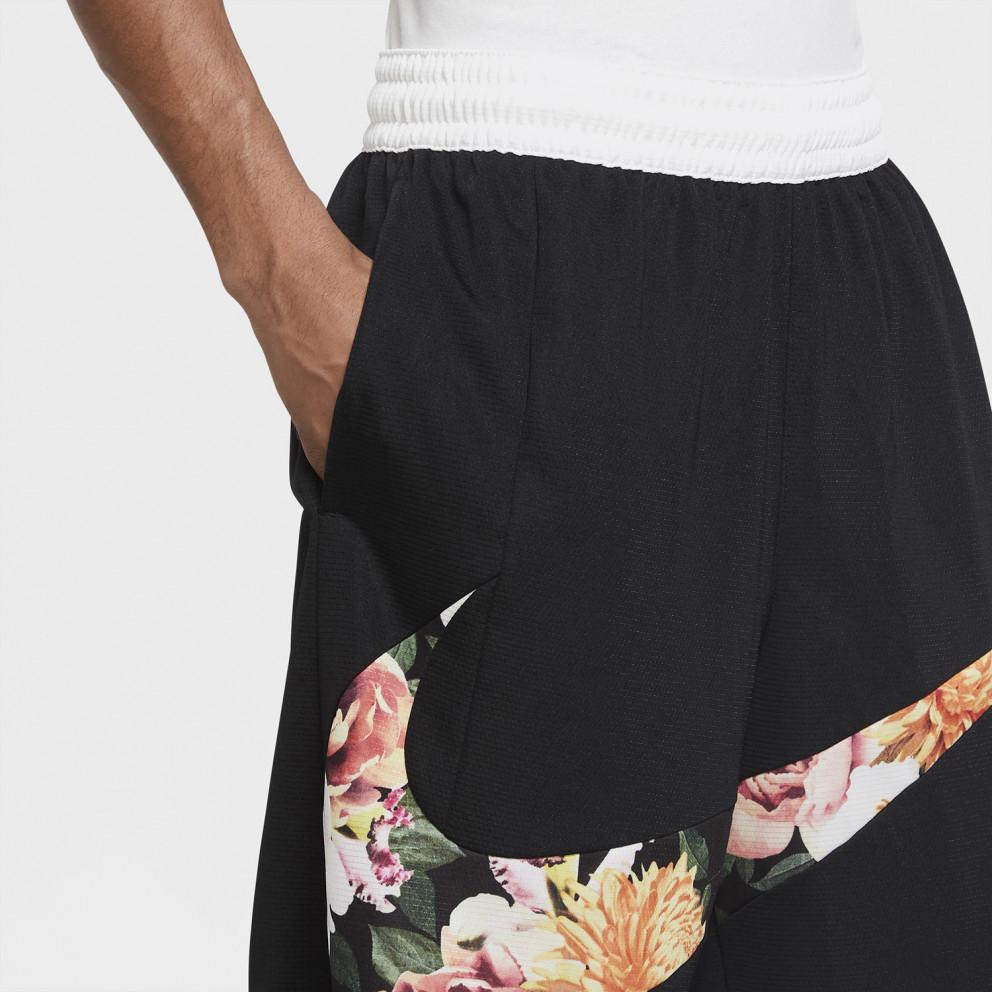 Nike M Floral Hbr Short