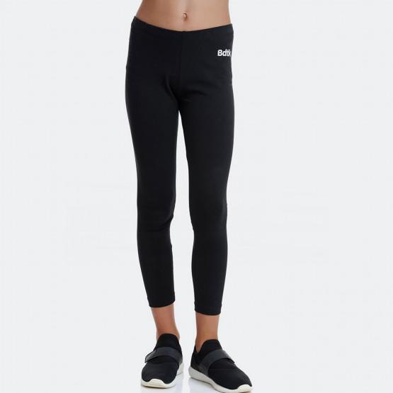BodyTalk Girls' Leggings