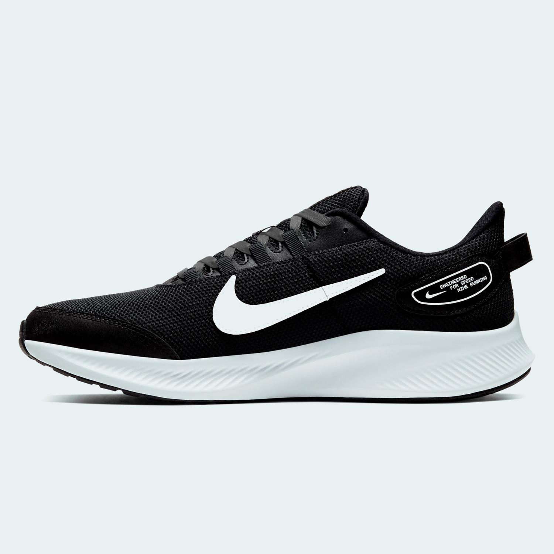 Nike Run All Day 2 Ανδρικό Παπούτσι Για Τρέξιμο (9000061352_48320)