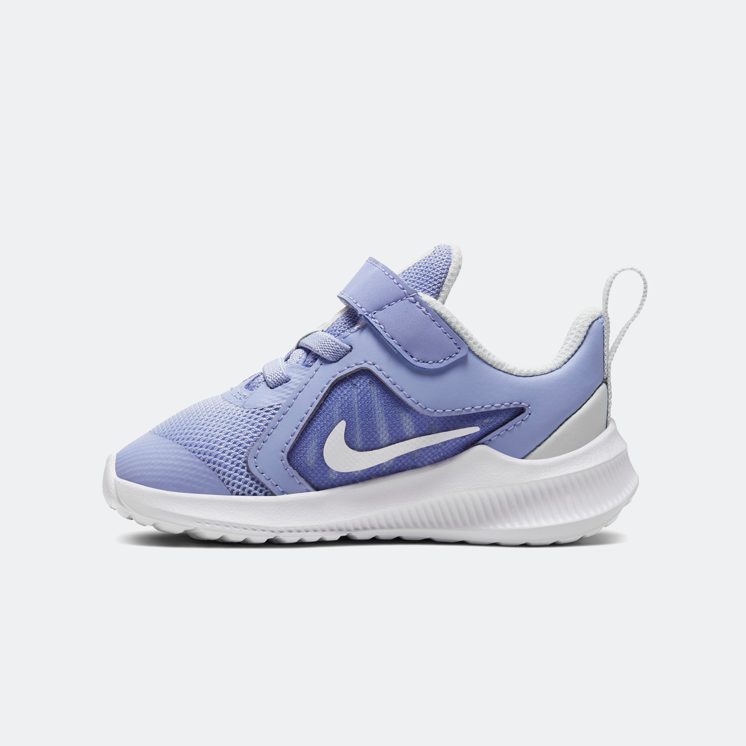 Nike Downshifter 10 Βρεφικά Παπούτσια (9000061386_48303)