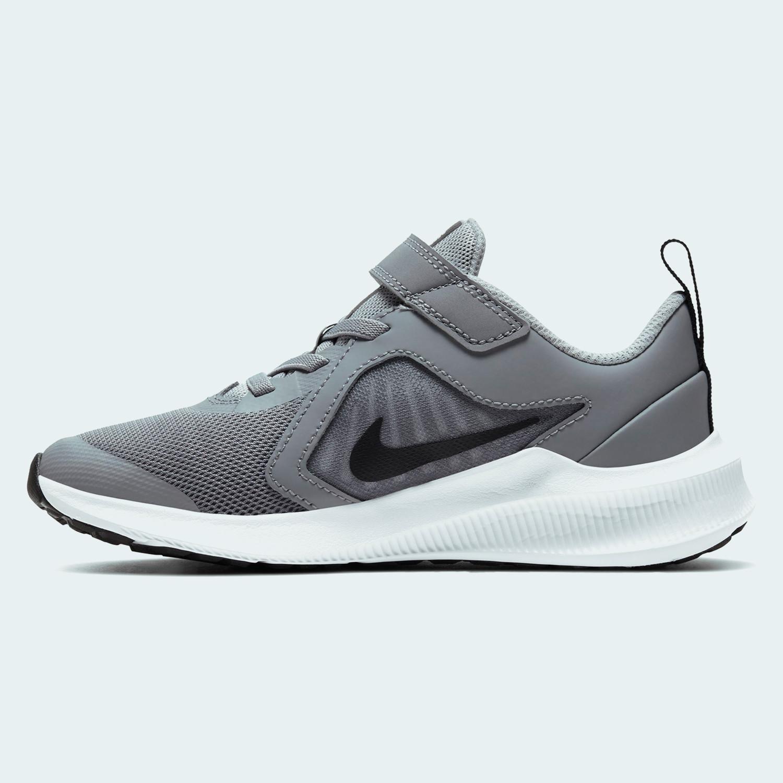 Nike Downshifter 10 Παιδικά Παπούτσια (9000061603_48305)