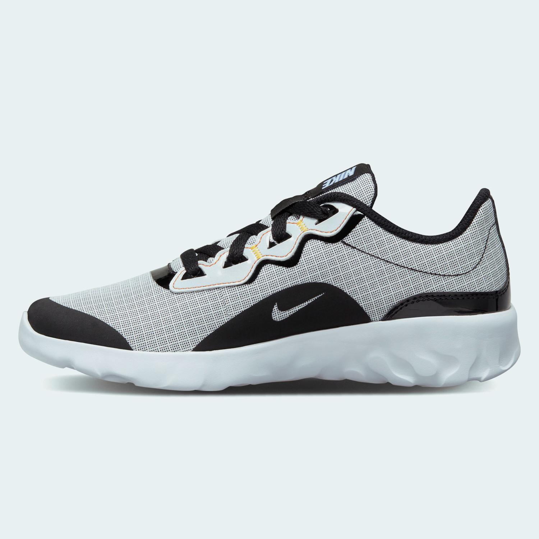 Nike Explode Strada D2N Παπούτσια Για Μεγάλα Παιδιά (9000061605_48435)