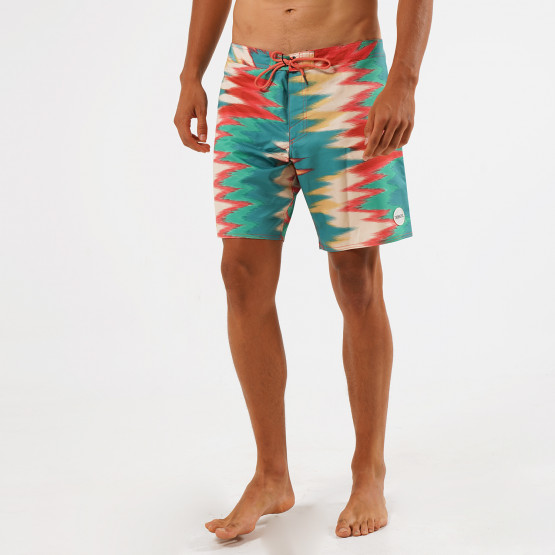 O'Neill Pm Socal Boardshorts
