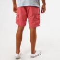 O'Neill Lm Beach Break Cargo Shorts