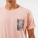 O'Neill Flower Ανδρικό T-Shirt