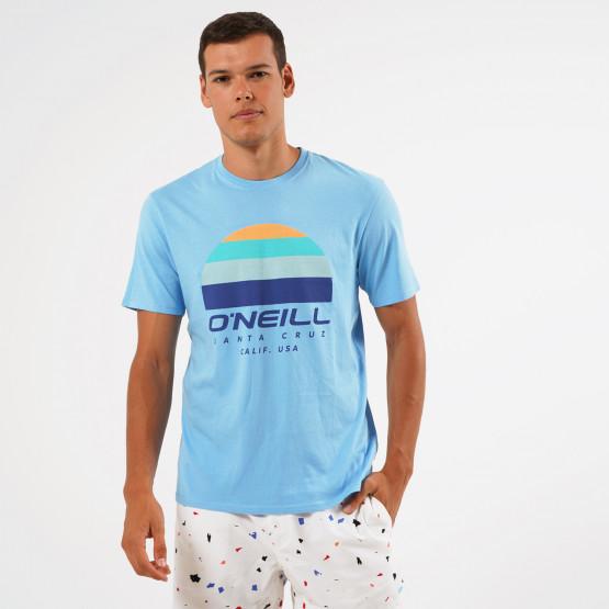 O'Neill Sunset Men's T-Shirt