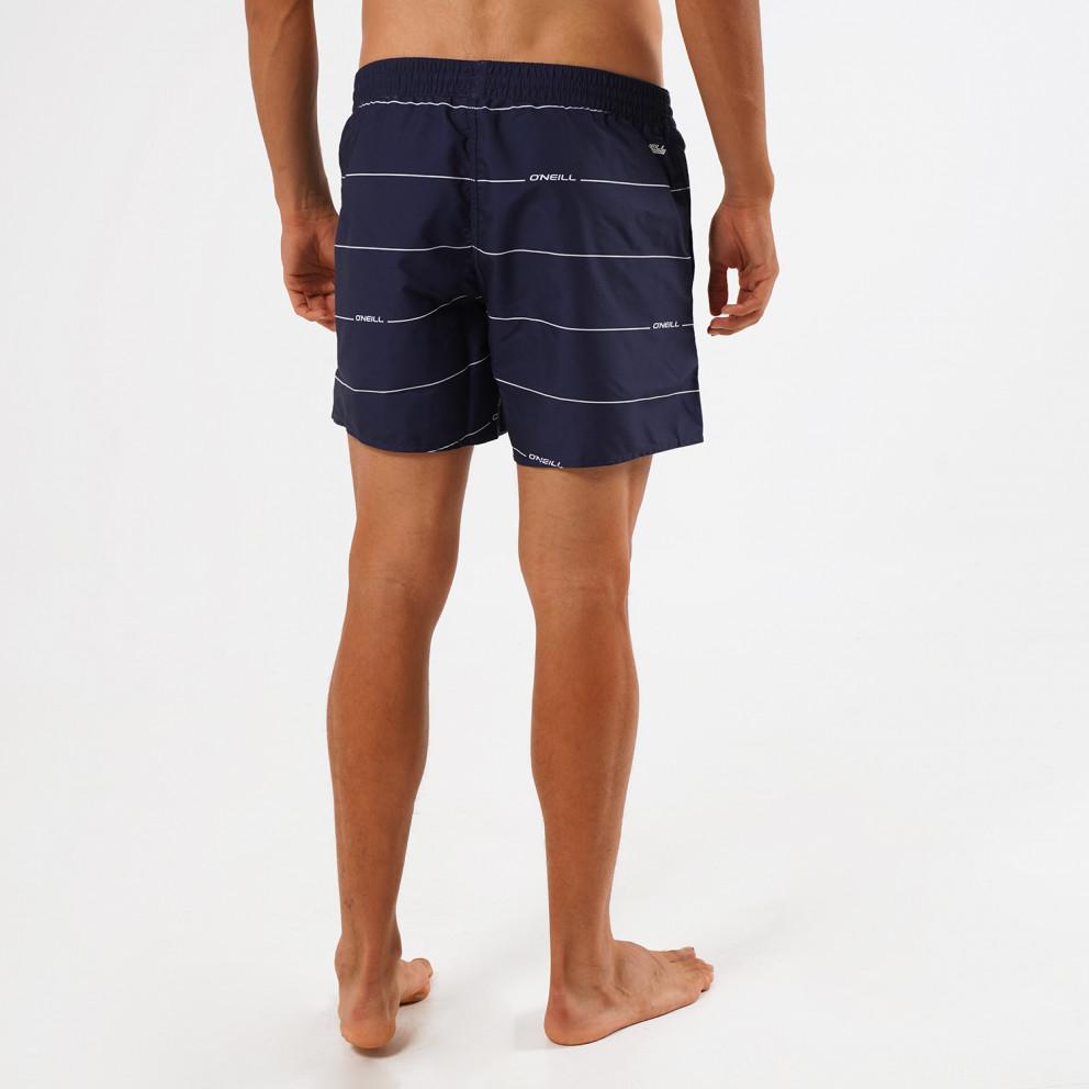 O'Neill Contourz Men's Swim Shorts