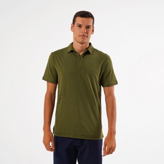 O'Neill Lm Essentials Polo