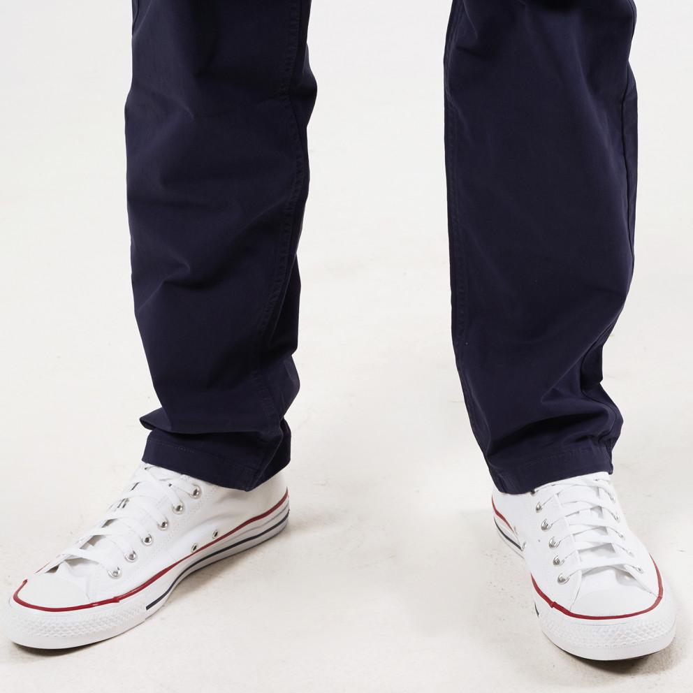 O'Neill Lm Friday Night Chino Pants
