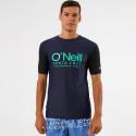 O'Neill Cali Skins Aνδρικό T-Shirt