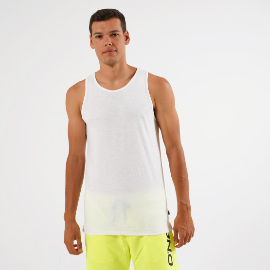 O'Neill Lm Men's Tank Top