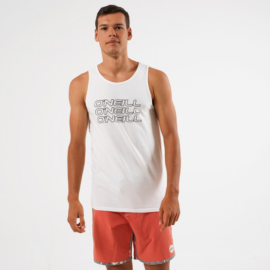 O'Neill 3Ple Men's Tank Top