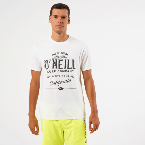 O'Neill Muir Men's T-Shirt