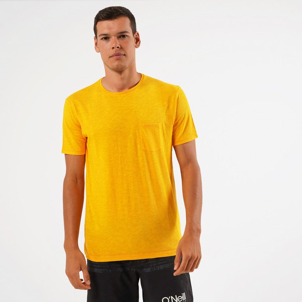 O'Neill Essentials Men's T-Shirt