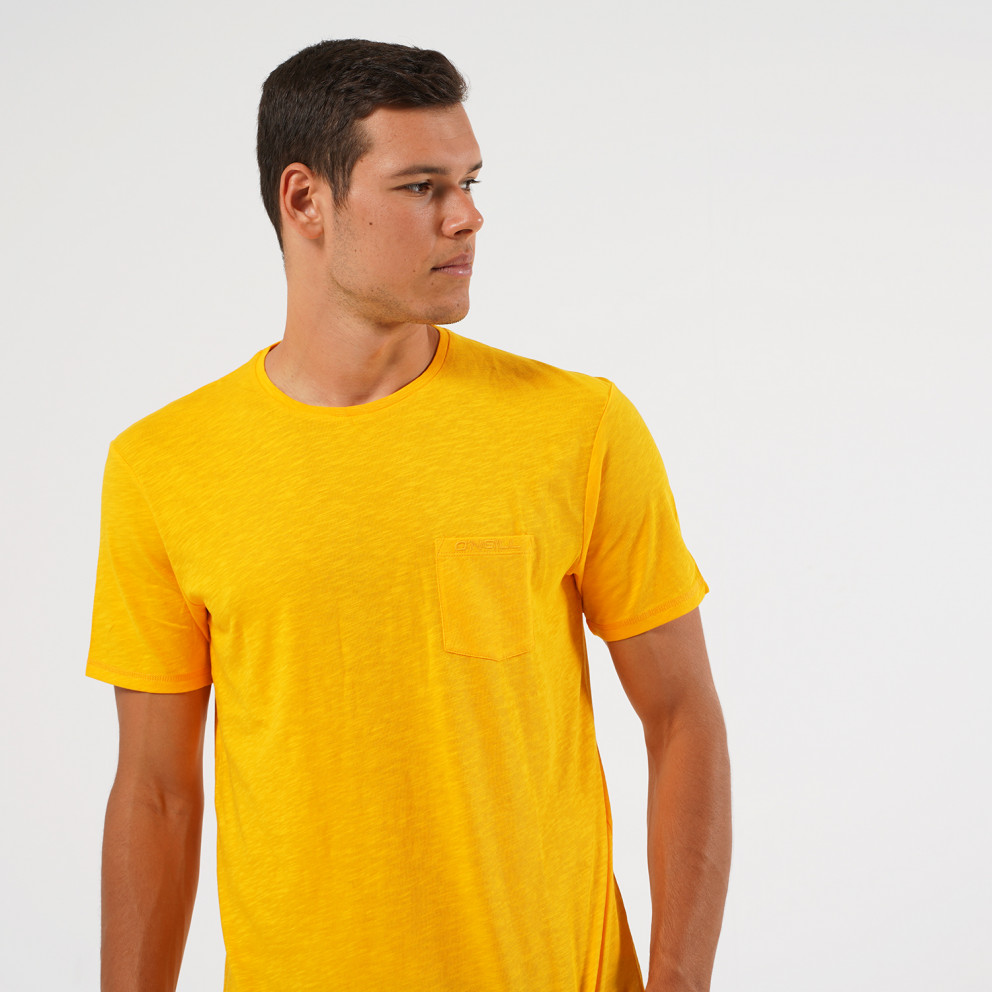 O'Neill Essentials Ανδρική Μπλούζα