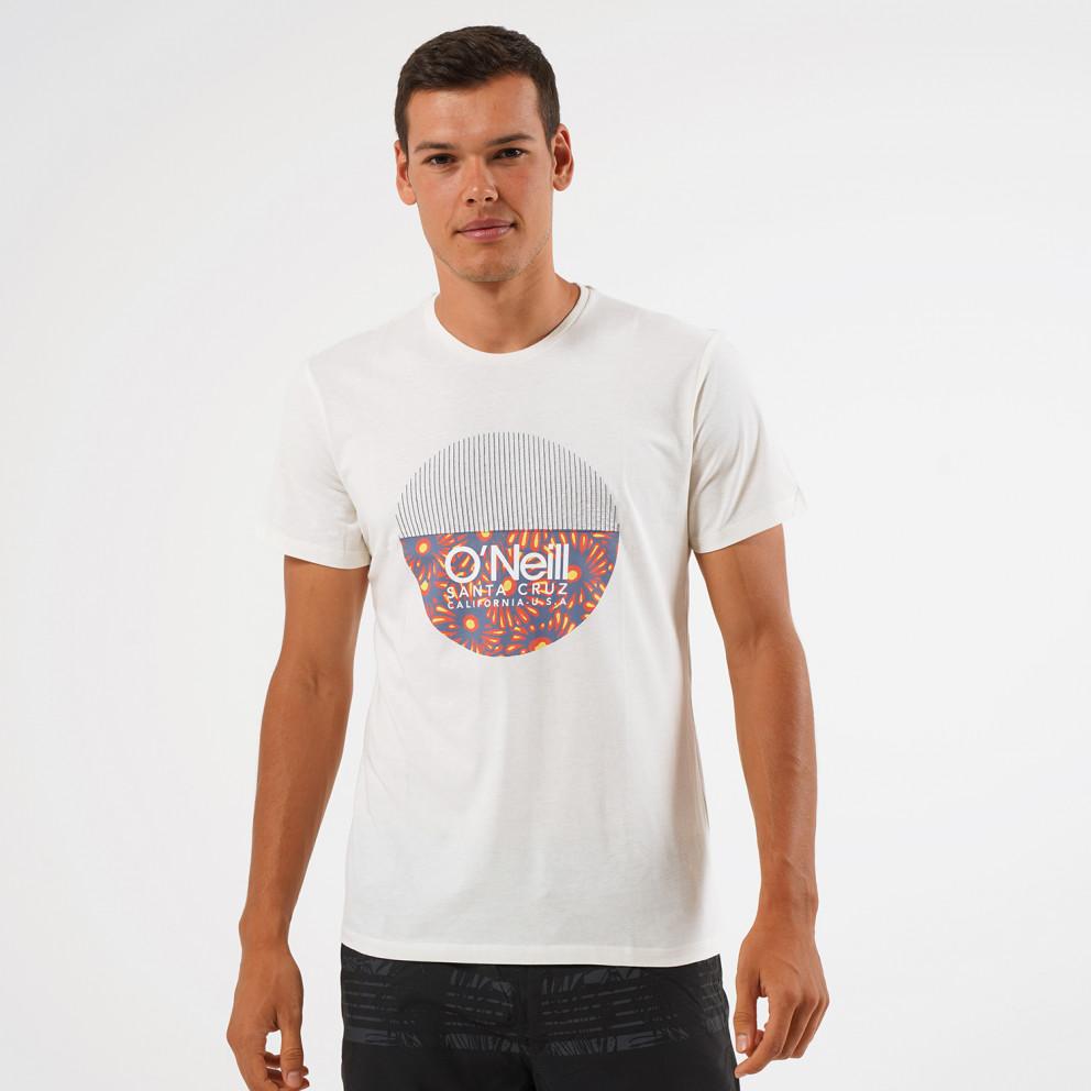 O'Neill Bedwell Ανδρική Μπλούζα