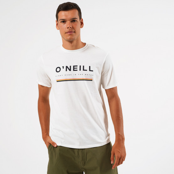 O'Neill Arrowhead Ανδρική Μπλούζα