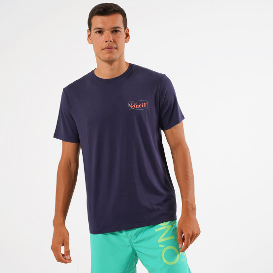 O'Neill Cooler Men's T-Shirt