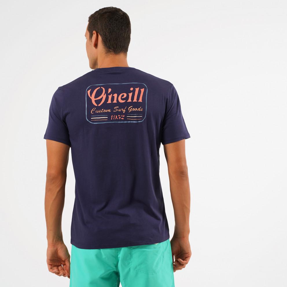 O'Neill Cooler Ανδρική Μπλούζα