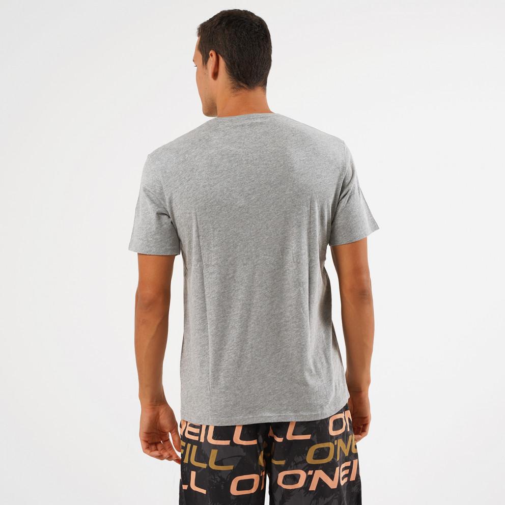 O'Neill Marco Ανδρική Μπλούζα