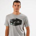 O'Neill Marco Men's T-Shirt