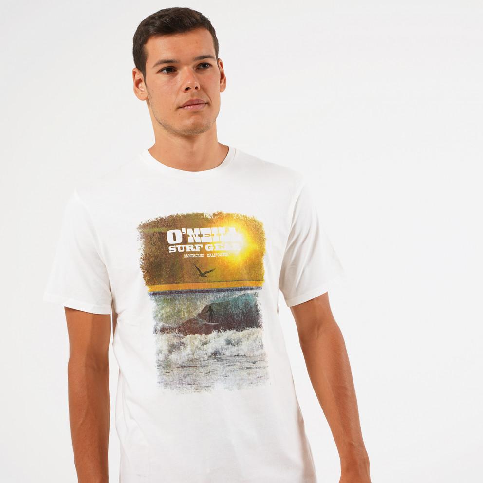 O'Neill Surf Gear Men's T-Shirt