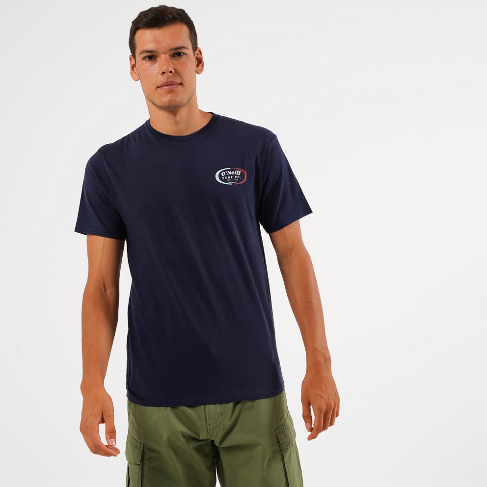 O'Neill Surf Gear Ανδρική Μπλούζα