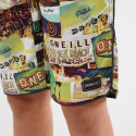 O'Neill Pb Billboard Boardies