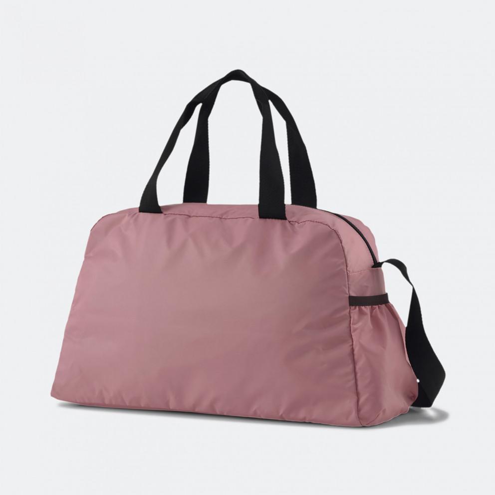Puma At Ess Grip Τσάντα Ώμου