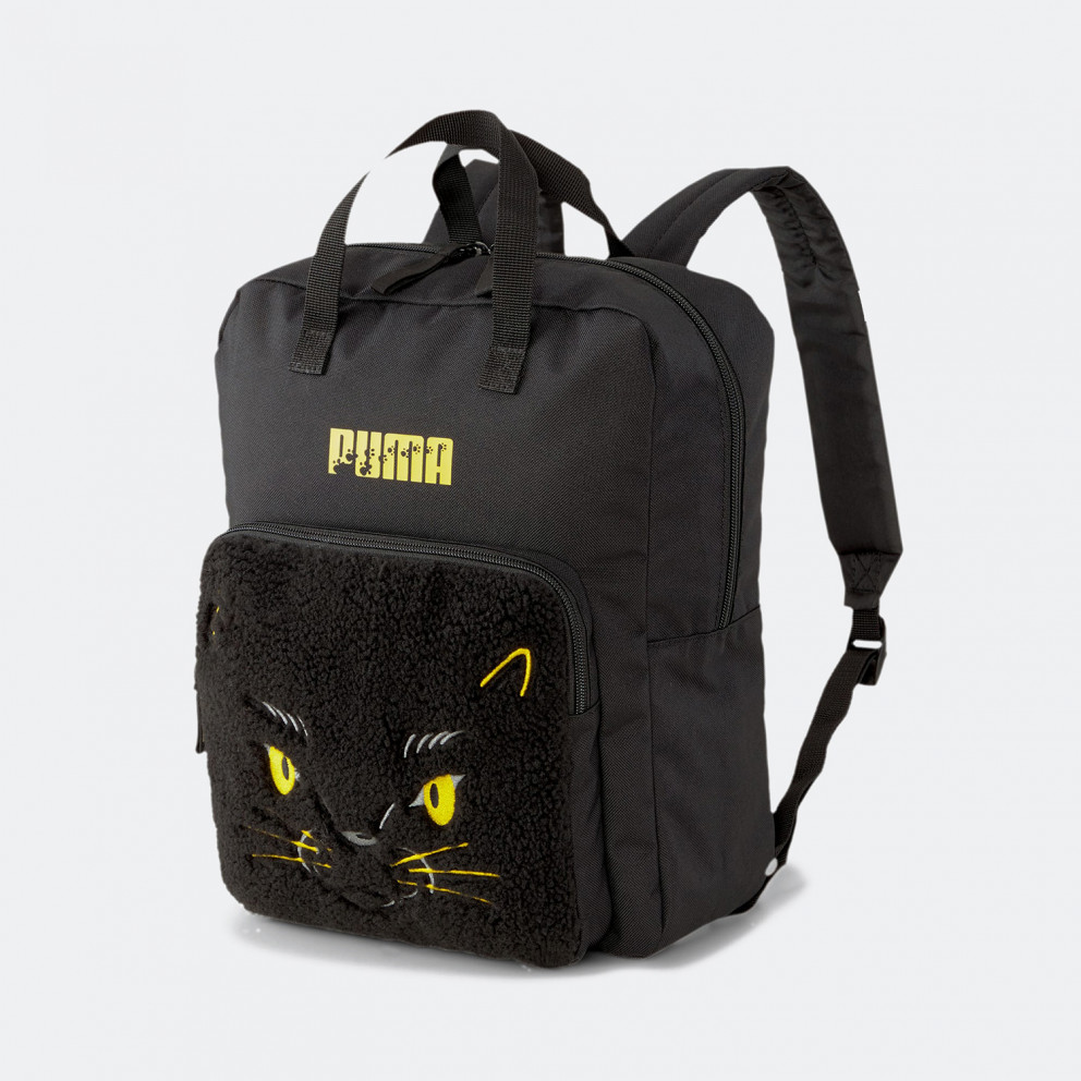 Puma Animals Backpack