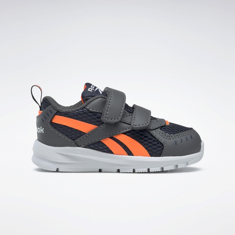 Reebok Sport Xt Sprinter Βρεφικά Παπούτσια (9000058284_47461)
