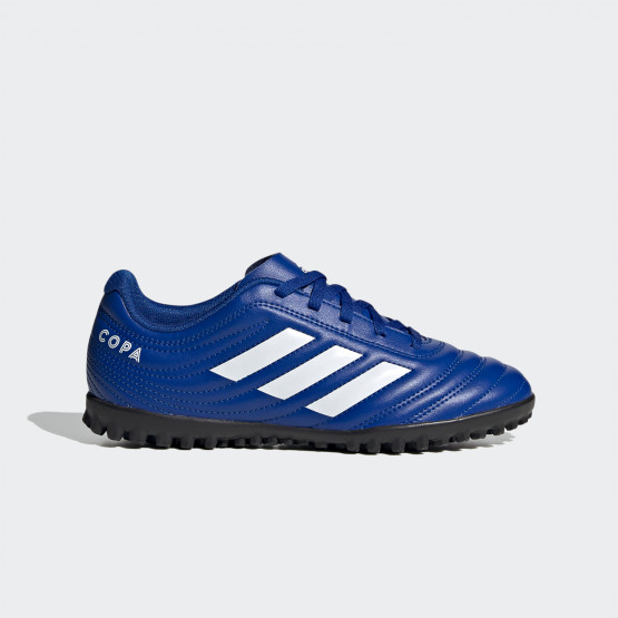 Adidas Perfomance COPA 20.4 TF J Παιδικά Παπούτσια