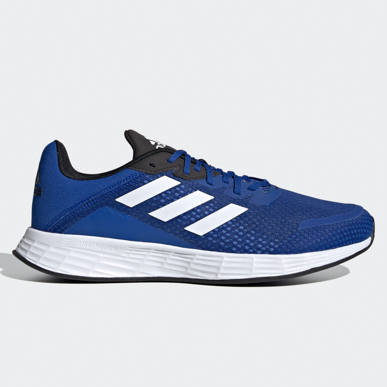 adidas Performance Duramo SL Ανδρικά Παπούτσια για Τρέξιμο (9000058835_43384)