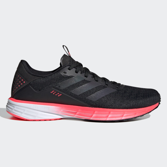 adidas Performance Sl20 Women's Running Shoes
