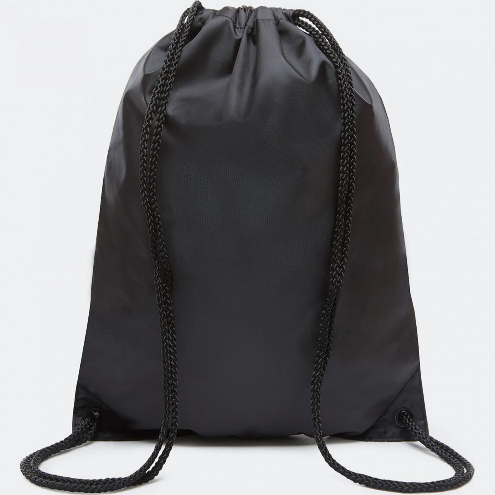 Vans Benched Bag | Τσάντα Πλάτης
