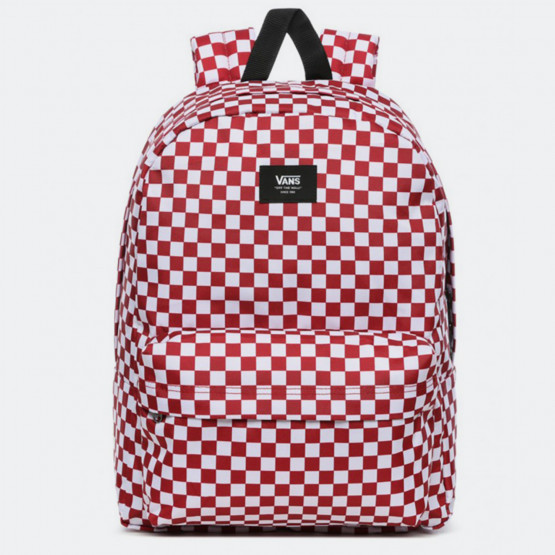 Vans Old Skool III Backpack 22 L
