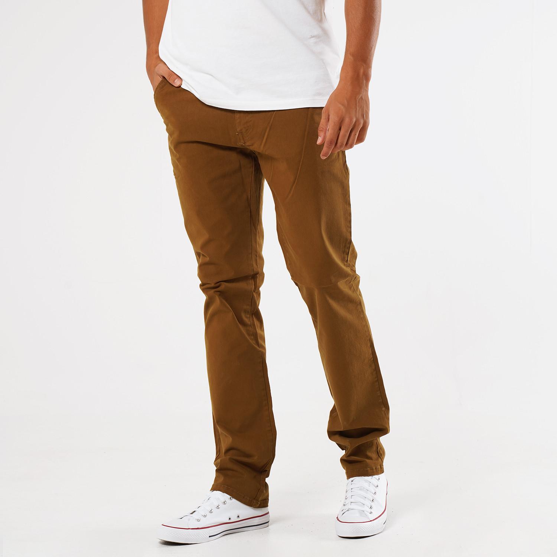 Emerson Men's Stretch Chino Pants (9000054100_1912)
