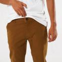 Emerson Men's Stretch Chino Pants