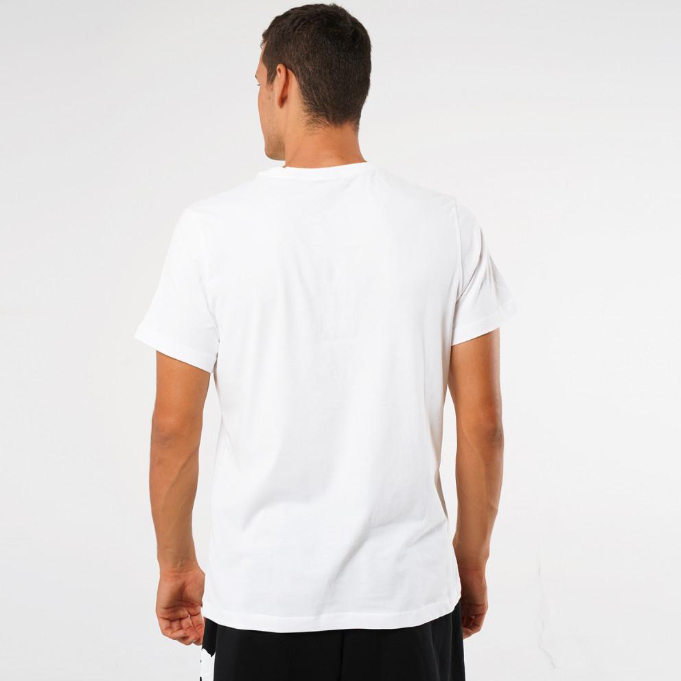 Nike Sportswear Dri- Fit Swoosh Ανδρική Μπλούζα