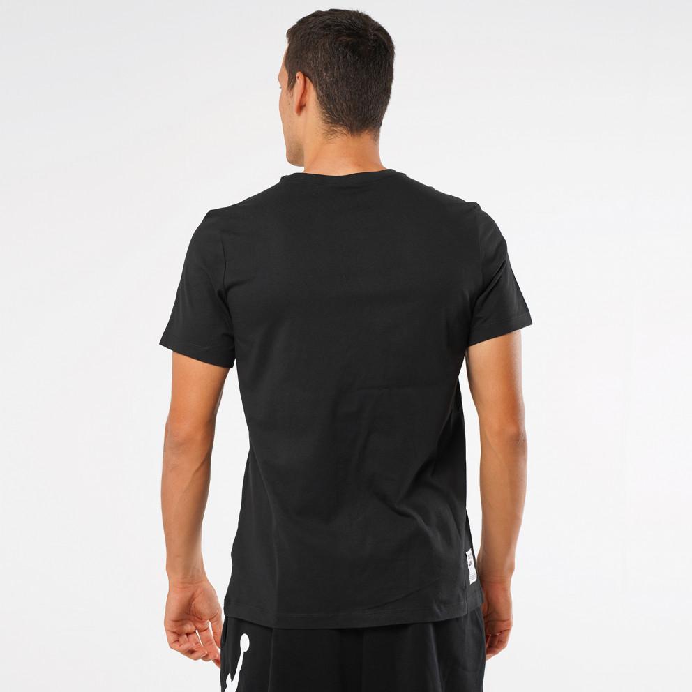 Nike Sportswear Ανδρικό Μπλουζάκι