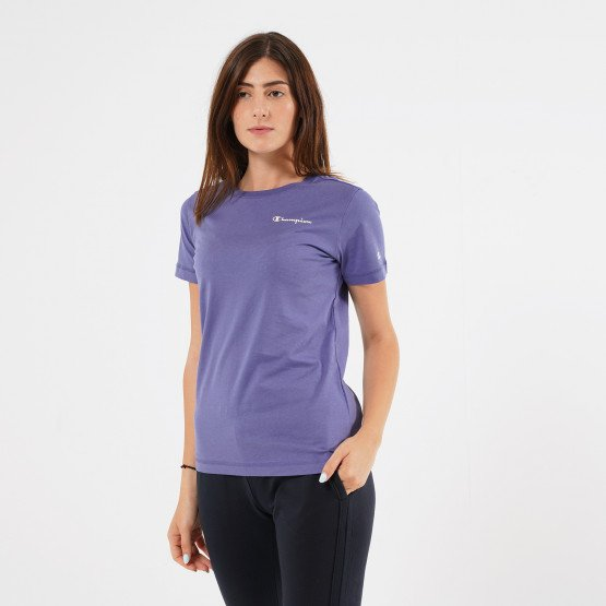 Champion Women's T-Shirt