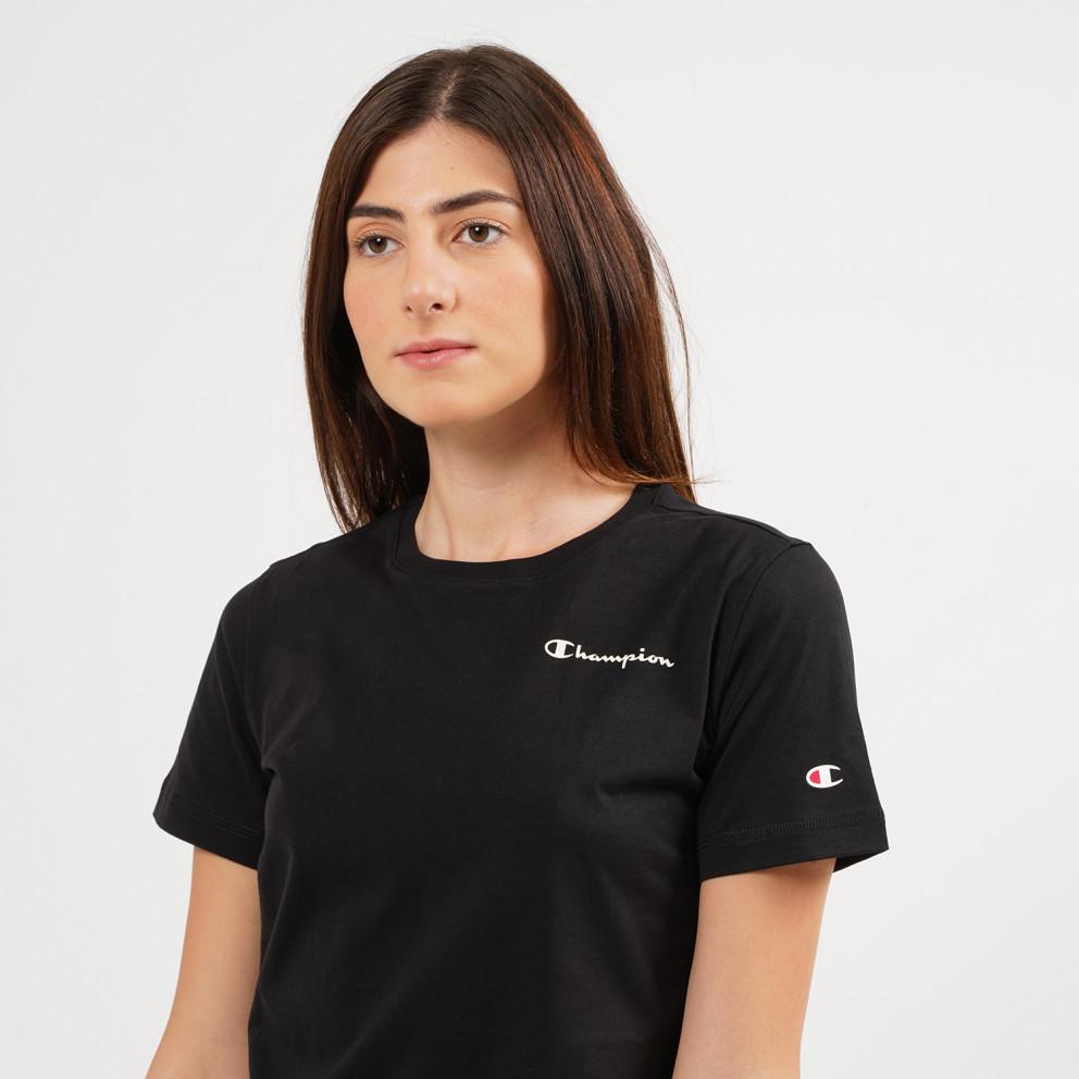 Champion Γυναικεία Μπλούζα