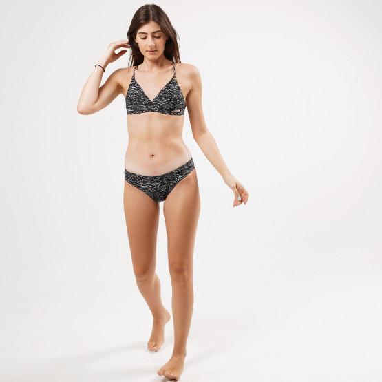 O'Neill Baay Maoi Mix Women's Bikini Set