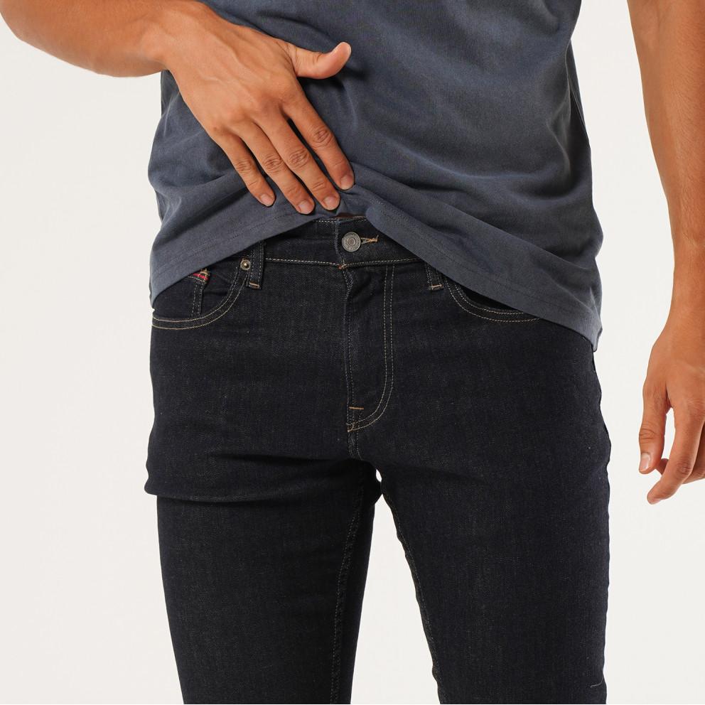 Tommy Jeans Scanton Slim Ανδρικό Jeans