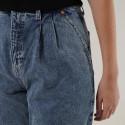 Tommy Jeans Γυναικείο Retro Mom Jeans