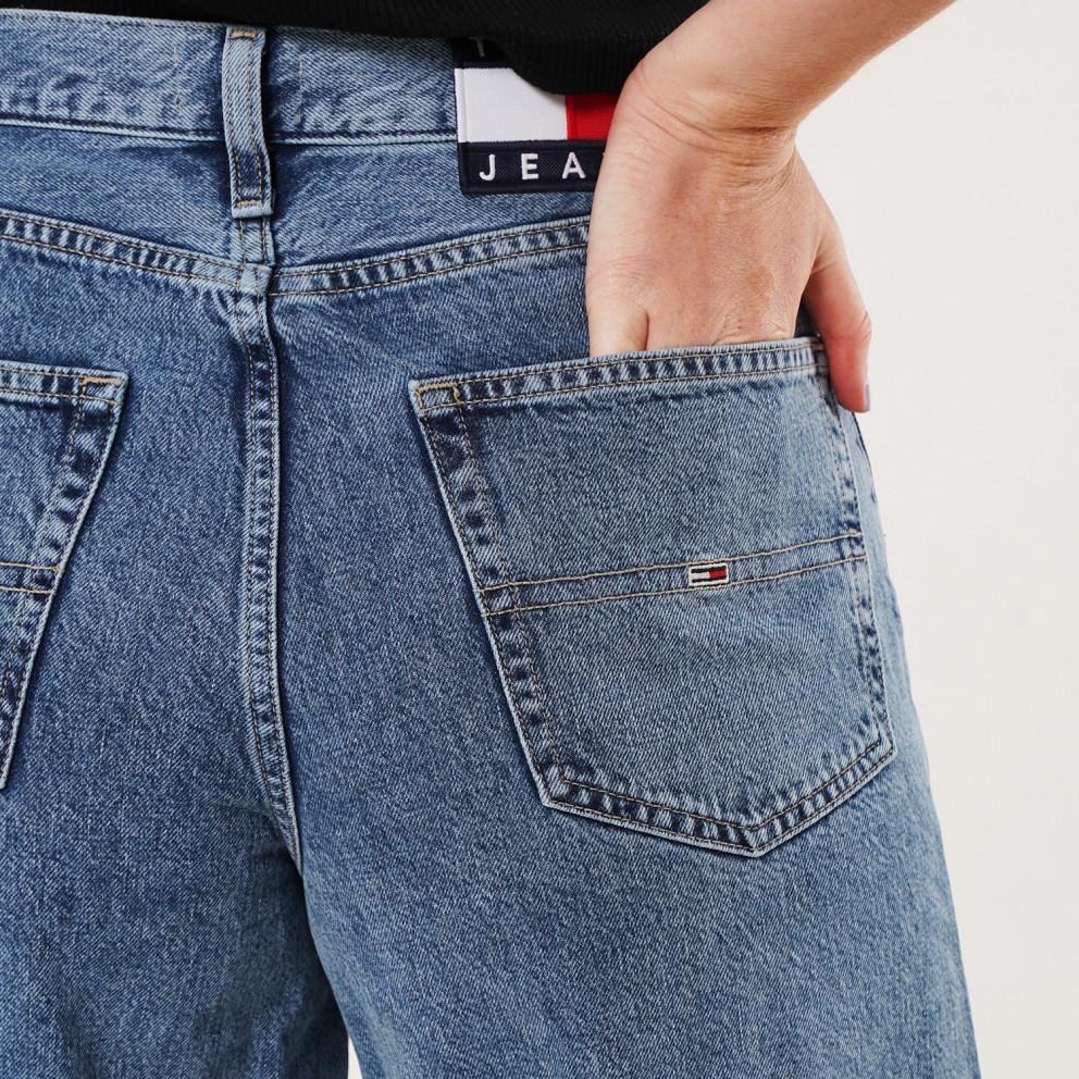 Tommy Jeans Γυναικείο Jeans