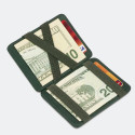 Hunterson Magic Wallet RFID - Classic Collection