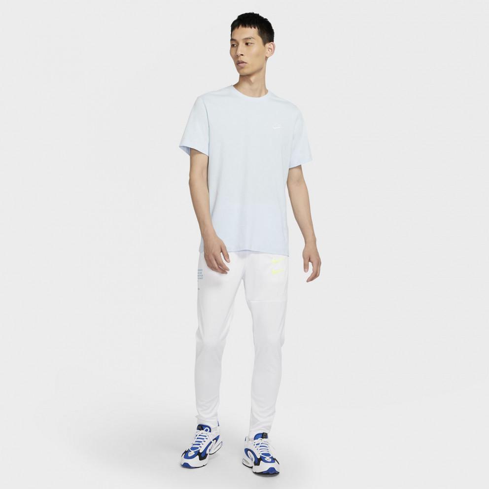 Nike Sportswear Swoosh Μen's Pant